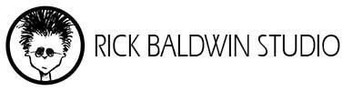 Rick Baldwin Studio